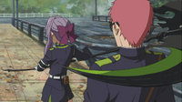 Episode 7 - Screenshot 111