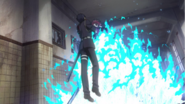 Episode 20 - Screenshot 6