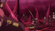 Episode 24 - Screenshot 67