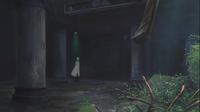 Episode 8 - Screenshot 23