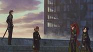 Episode 9 - Screenshot 97