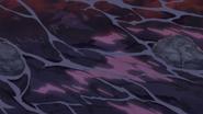 Episode 1 - Screenshot 38