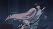 Episode 2 - Screenshot 205