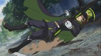 Episode 8 - Screenshot 181