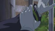 Episode 20 - Screenshot 202