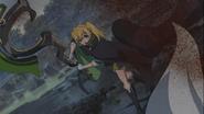 Episode 10 - Screenshot 97