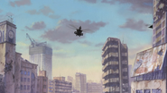 Episode 9 - Screenshot 41