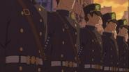 Episode 11 - Screenshot 330