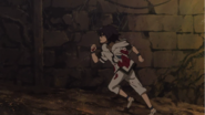 Episode 1 - Screenshot 289