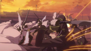 Episode 24 - Screenshot 300