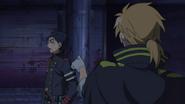 Episode 17 - Screenshot 244
