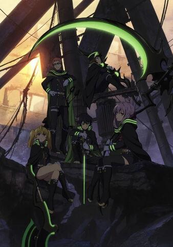 File:Anime 01.jpg