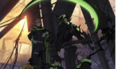 Seraph of the End (Anime)