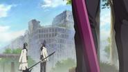 Episode 18 - Screenshot 256