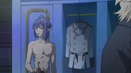 Episode 12 - Screenshot 85