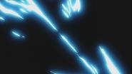 Episode 10 - Screenshot 103
