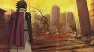 Episode 11 - Screenshot 235