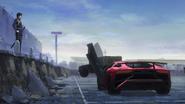 Episode 16 - Screenshot 59
