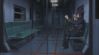 Episode 7 - Screenshot 20
