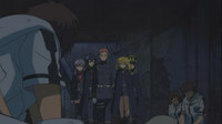 Episode 8 - Screenshot 11