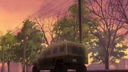Episode 22 - Screenshot 247