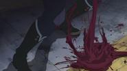 Episode 20 - Screenshot 212