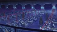 Episode 1 - Screenshot 54