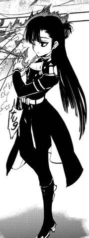 File:Shigure Yukimi's Trap.JPG