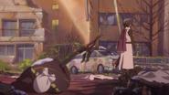 Episode 23 - Screenshot 68