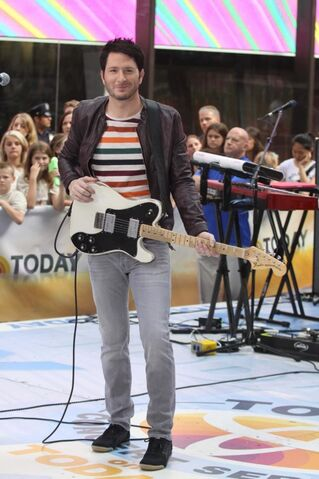 File:Adam young the today show.jpg