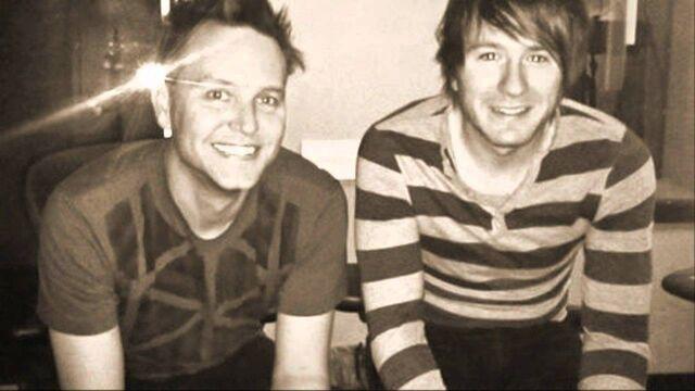 File:Adam and Mark.jpg