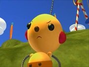 File:Olie Polie (Normal Angry Expression).png