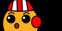 Owli Jr