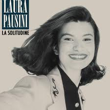Lasolitudine Laura