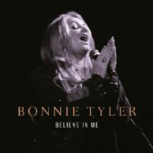 Bonnie Tyler BelieveInMe.jpg