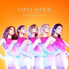 Girls-Aloud-Something-New