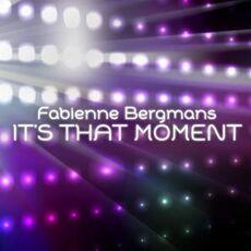 Fabienne Bergmans It's that moment