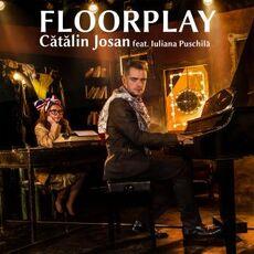 Catalin josan floorplay
