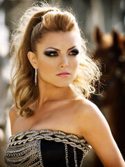 Elena-gheorghe-the-balkan-girls 1.jpg