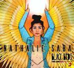 Nathalie Saba - Black Birds