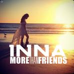 INNA-More-Than-Friend
