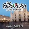 Milan44