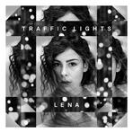 Lena-Traffic-Lights-2015