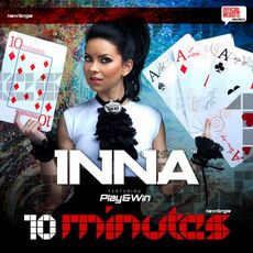 Inna-10-minutes