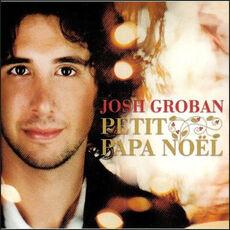 Josh-Groban-Petit-Papa-Noel