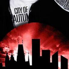 City of Autumn