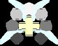 2016년 1월 31일 (일) 03:48 버전의 파일