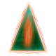 File:Oxenfree Badge 4.png