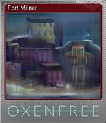 Oxenfree Foil 5