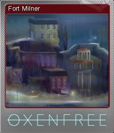 File:Oxenfree Foil 5.png